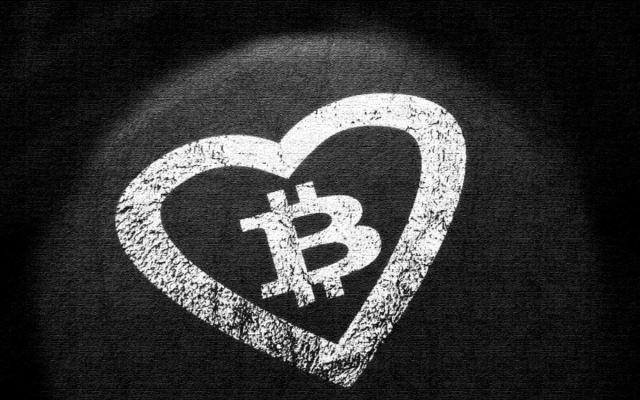 Ulterior States – A Bitcoin Documentary