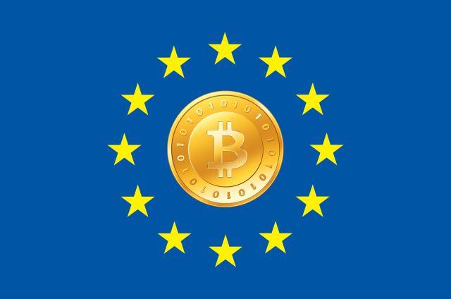 Top EU Adviser: Digital currencies should be exempt from value-added tax (VAT)