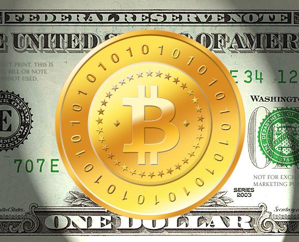 5 Reasons Bitcoin Is Better Money