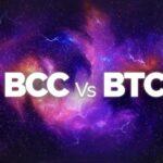 """""""Bitcoin Cash is Superior to Segwit2x"""" Bitcoin Core Developer"""