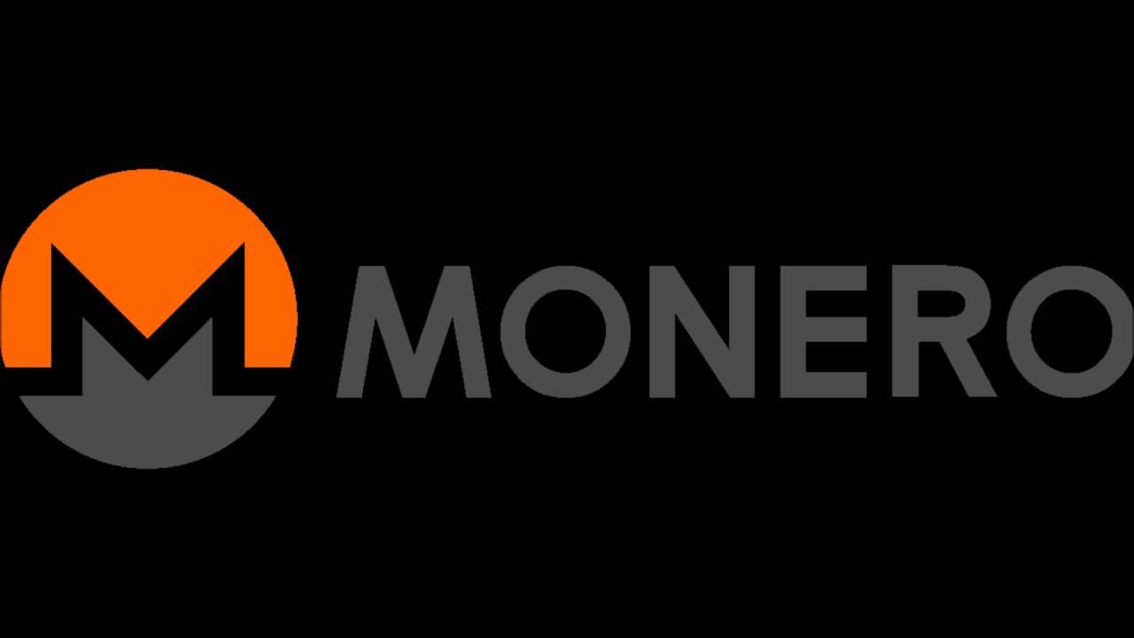 Monero Price Hits Record High Due To South Korean Exchange Contest - Coinivore