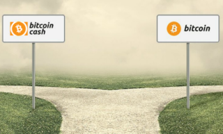 Competition For The Real Bitcoin Heats Up: Bitcoin Core Vs Bitcoin Cash