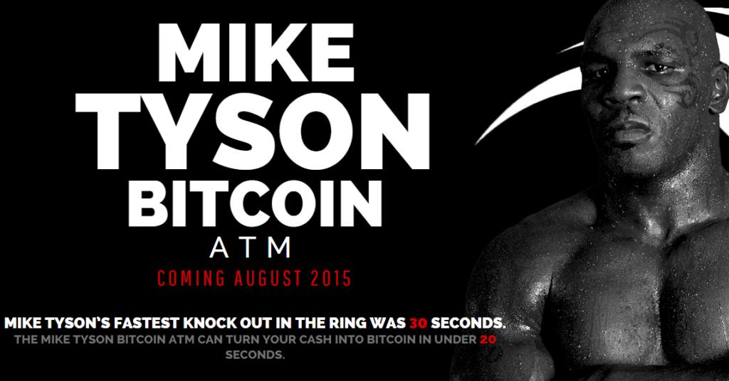mike_tyson_bitcoin_atm