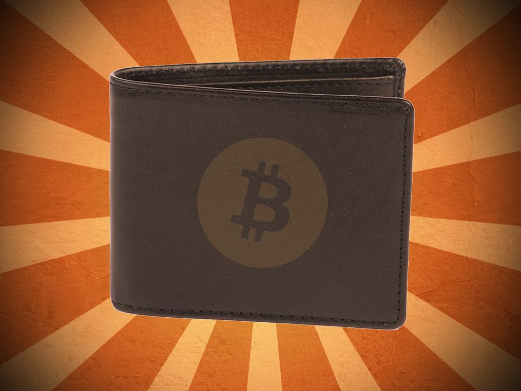 comprar bitcoin con efectivo