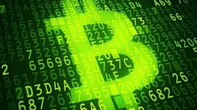 Bitcoin Scaling Debate: A Brief History