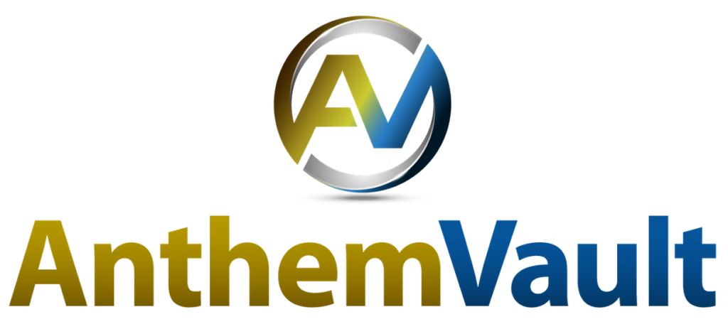 anthem_vault