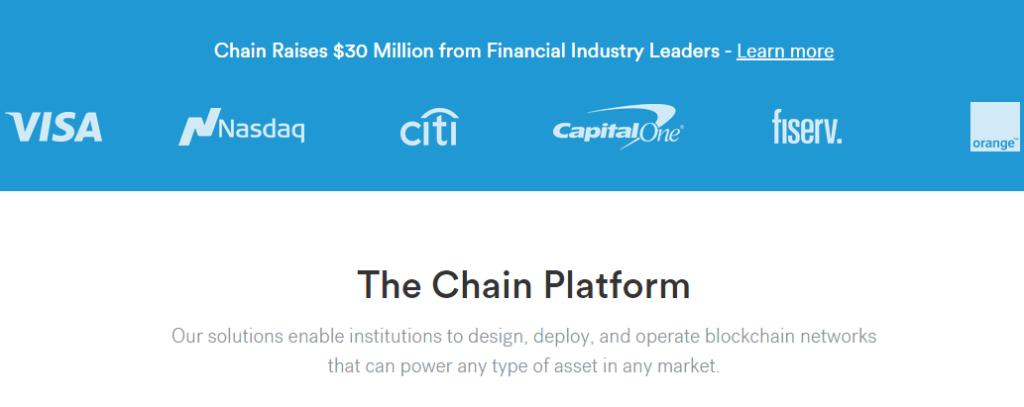 chain_visa_capital_one