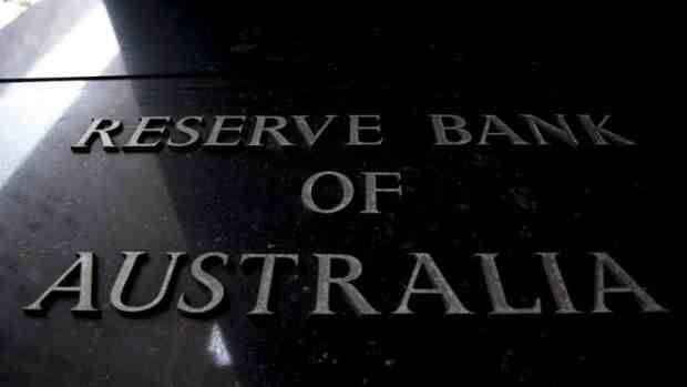 Bipartisan Lawmakers Push Australia's Reserve Bank To Back Bitcoin And Cryptocurrency