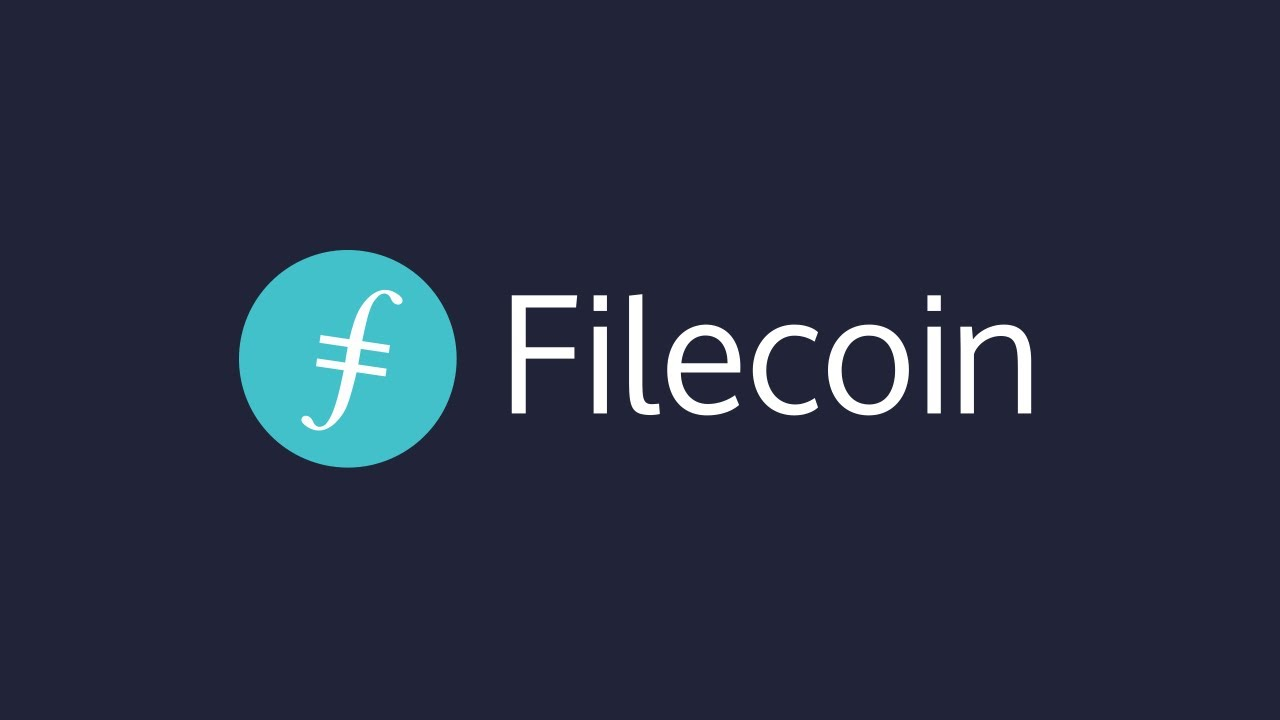 Could Filecoin And IPFS Become a New Uncensorable Internet?