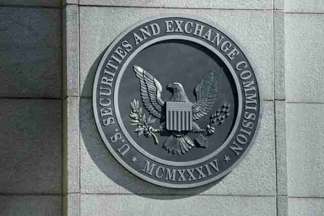 U.S. SEC Creates New Senior Advisor to Oversee Crypto Regulation