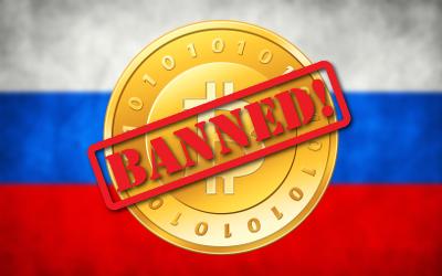 Cryptocurrency exchanges crash today