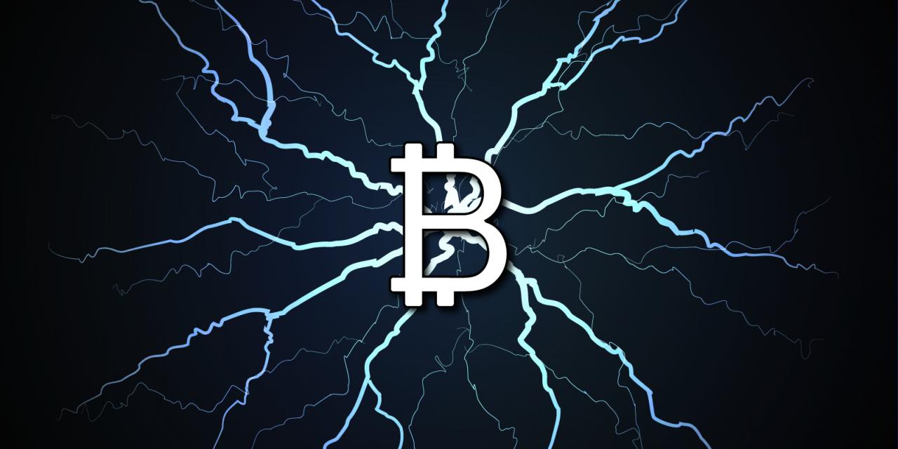 Technology Management Image: Lightning Network Vs. Bitcoin Cash