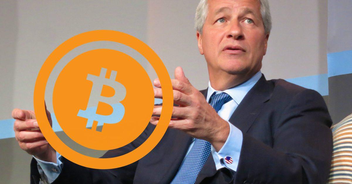 Jp morgan decrypting cryptocurrencies report download