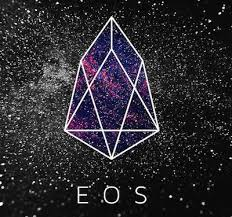 EOS Blockchain Was Shortly Halted And Restarted After A Major Bug