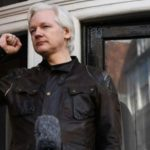WikiLeaks Bitcoin Donations Soar Following Assange Arrest
