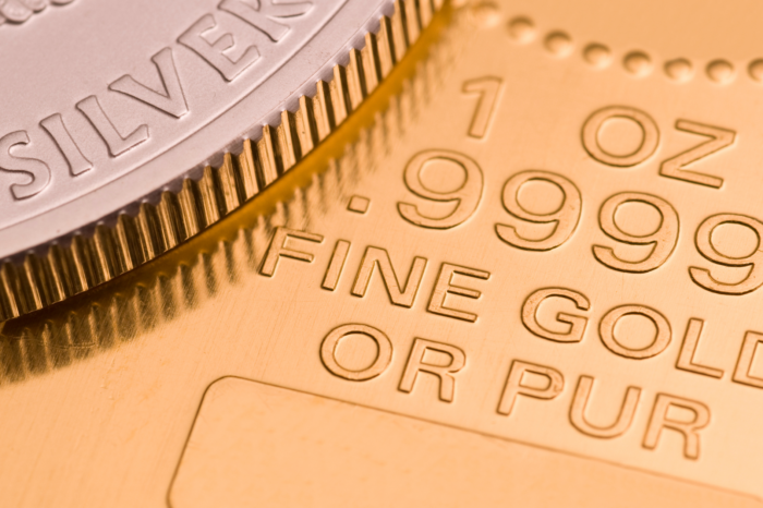 How To Buy Silver and Gold With Bitcoin and Cryptocurrency